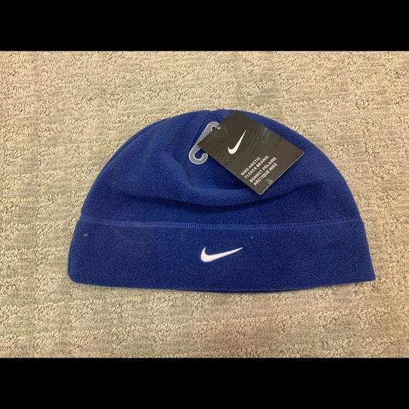 6756f2bca809d SALE🎉 NWT Nike Skull Cap